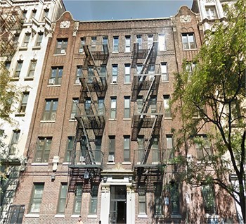 111 West 141st Street Studio-2 Beds Apartment for Rent Photo Gallery 1